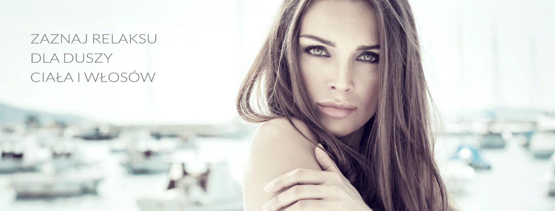 elitebeauty - salon kosmetyczny