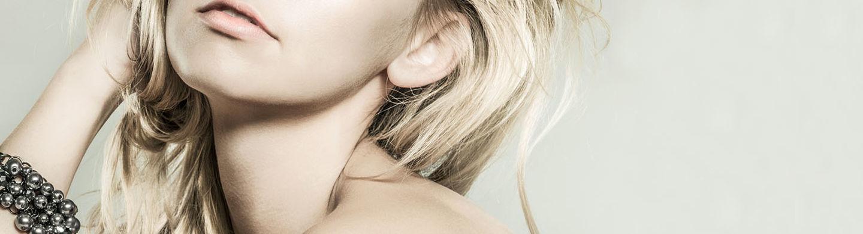 gabinet-kosmetyczny-elite-beauty