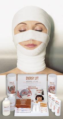 zabieg-kosmetyczny-energy-lift-elitebeauty