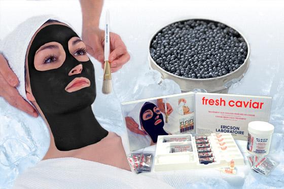 zabieg-kosmetyczny-fresh-caviar-elitebeauty