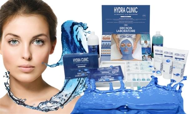 zabieg-kosmetyczny-hydra-clinic-elitebeauty