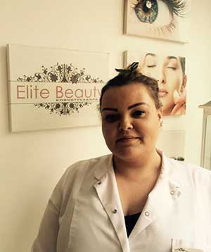 Eliza-Winniewska-manicure-pedicure-elitebeauty-mini